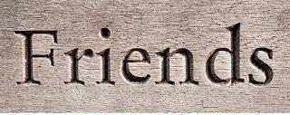 நட்பின் சிறப்பு கட்டுரை Essay on Friendship in Tamil Language நட்பு பற்றிய கட்டுரை