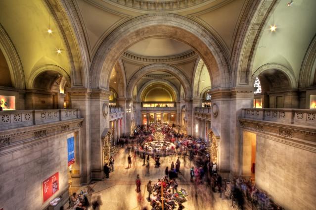 Metropolitan Museum of Art, gambar wikimedia.org (1).jpg