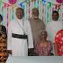 மன்னாரில் 100 வயதில் கால்பதிக்கும் தமிழ் மூதாட்டி!