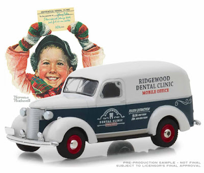 https://www.3000toys.com/Greenlight-Diecast-1939-Chevrolet-Panel-Truck-Ridgewood-Dental-Clinic/sku/GREENLIGHT37150-A