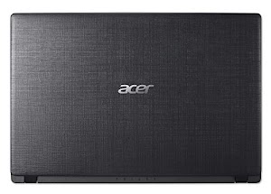 [BEST] Acer India – Acer Aspire A315