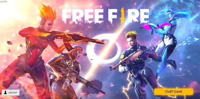 arti elemen free fire