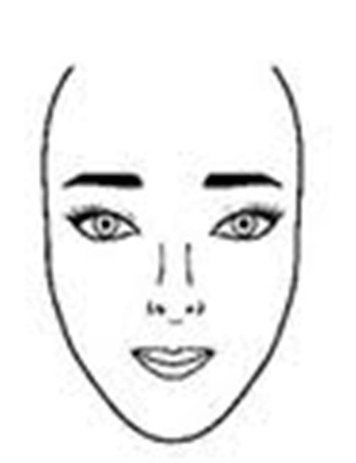 Aesthetics Indian Makeup Beauty Blog Fashion Perfect Eyebrow