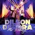 Dilson e Débora - Me Entrego (PB)