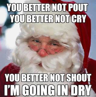 Santa Claus | Know Your Meme #Santasong