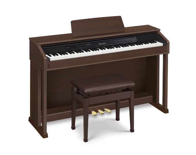 casio keyboard malaysia casio celviano digital piano ap 450bn. Black Bedroom Furniture Sets. Home Design Ideas