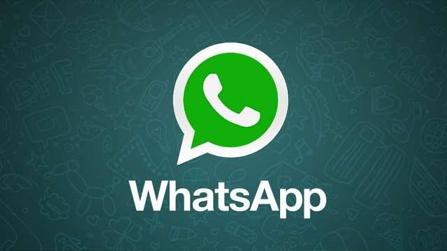 Enjoy 100+ whatsapp, Facebook Shayari In Hindi me