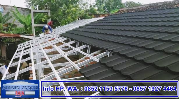 rangka atap baja ringan tangerang rangka atap baja ringan tangerang model limas analisa rangka atap baja ringan 2017 rangka atap baja ringan untuk asbes analisa rangka atap baja ringan harga rangka atap baja ringan per m2 rangka atap baja ringan genteng beton upah pasang rangka atap baja ringan 2017 rangka atap baja ringan masjid rangka atap baja ringan model pelana tangerang foto rangka atap baja ringan rangka atap baja ringan taso rangka atap baja ringan bluescope rangka atap baja ringan bogor jawa barat supplier kontraktor rangka atap baja ringan medan city north sumatra rangka atap baja ringan kota bandar lampung lampung rangka atap baja ringan limasan rangka atap baja ringan harga harga rangka atap baja ringan 2018 rangka atap baja ringan rumah minimalis rangka atap baja ringan tangerang harga rangka atap baja ringan terpasang rangka atap baja ringan kota bandung jawa barat rangka baja ringan atap asbes rangka atap baja ringan kota padang sumatera barat rangka atap baja ringan model joglo menghitung volume rangka atap baja ringan harga rangka atap baja ringan 2017 rangka atap baja ringan limas genteng yang cocok untuk rangka atap baja ringan merk rangka atap baja ringan yang bagus rangka atap baja ringan terbaik harga rangka atap baja ringan taso rangka atap baja ringan merk taso rangka atap baja ringan di bandung harga rangka atap baja ringan cilegon rangka atap baja ringan smartruss harga rangka atap baja ringan tangerang rangka atap baja ringan genteng metal harga rangka atap baja ringan yogyakarta rangka atap baja ringan bandung rangka atap baja ringan untuk teras rangka atap baja ringan jogja rangka atap baja ringan untuk genteng keramik rangka atap baja ringan zincalume rangka atap baja ringan yogyakarta hitung rangka atap baja ringan rangka atap baja ringan atau kayu rangka atap baja ringan di tangerang rangka atap baja ringan semarang rangka atap baja ringan solo rangka atap baja ringan vs kayu rangka atap baja ringan rangka atap baja ringan model limas