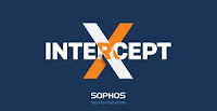 SOPHOS INTRODUCES INTERCEPT X WITH ADVANCED DEEP LEARNING