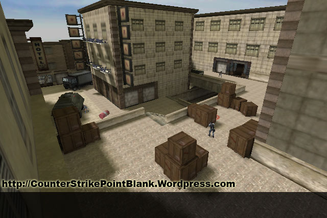 Map for cs condition zero 141783 counter strike map de downtown 02 gumiabroncs Image collections