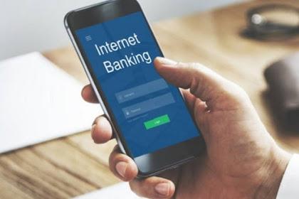 Panduan Cara Daftar Internet Banking Bri Lewat HP Android