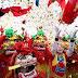 Những phong tục đón năm mới truyền thống của người Trung Quốc
