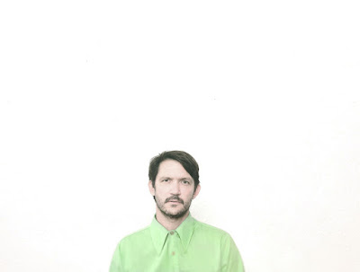 "Hear ""An Answer For Everything"" - from Tim Kasher's Upcoming 3rd Solo Album ""No Resolution"""
