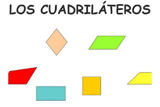 http://www.primerodecarlos.com/TERCERO_PRIMARIA/mayo/Unidad12/matematicas/actividades/marciapg.swf
