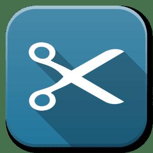 تحميل برنامج قص وتعديل الصور 2020 PhotoScape مجانا للكمبيوتر