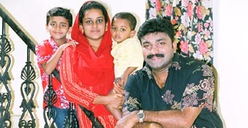 Marriage brokers in kottayam nazeer  | tosjustsytfa gq