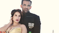 Sagrika Ghatge and Zareen Khan Romance ~  Exclusive Pics 06.jpeg