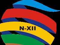 Lowongan Kerja PT Perkebunan Nusantara XII Tenaga PKWT