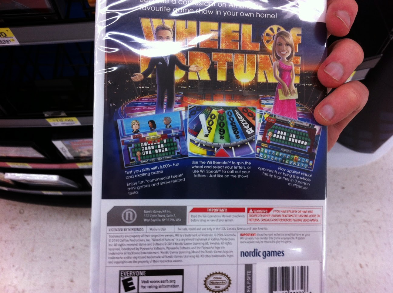 Jeopardy Board Game Walmart | Pics | Download |