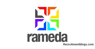 District Managers At Rameda Pharmaceuticals