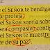 Números 6:24-26