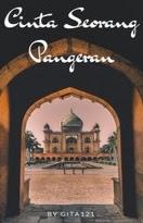 Novel Cinta Seorang Pangeran Karya Gita121 Full Episode