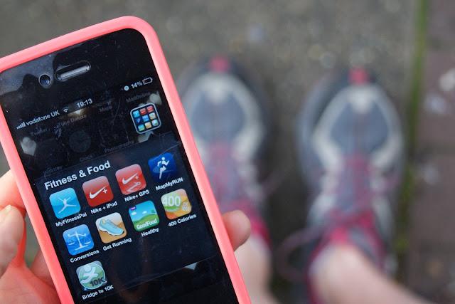 DSC02400 Run Roxy Run: my favourite running iPhone apps!