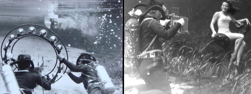 02-Bruce-Mozert-The-Birth-of-Underwater-Photography-and-Filming-www-designstack-co