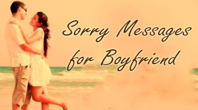 I-Am-Sorry-Wishes-Messages-For-your-Boyfriend