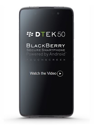 blackberry dtek50 user manual and review english pdf user manual rh manstoc com BlackBerry Smartphone 2018 BlackBerry Smartphone 2018