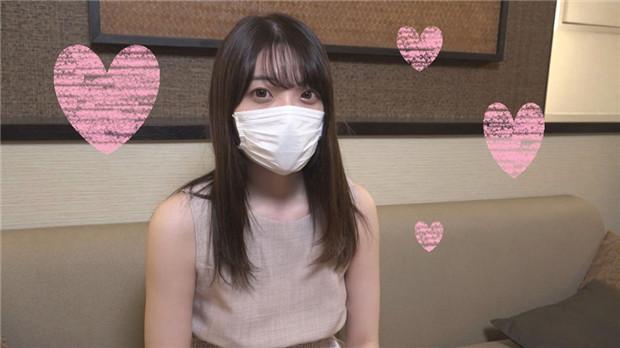 FC2 PPV 1373210 ★貴重☆清純そうだけどエロっ!黒髪美ボディ娘の風...