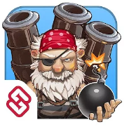 Pirate Legends TD APK-Pirate Legends TD MOD APK