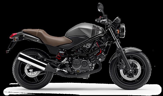 Planet Japan Blog Honda Vtr 250 Special Edition 2016