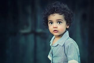 cute boy whatsapp dp hd image