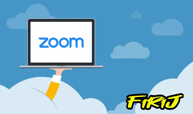 Comment enregistrer une réunion Zoom ?