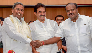 congress-jds-joint-agendaa