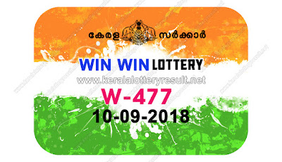 KeralaLotteryResult.net , kerala lottery result 10.9.2018 win win W 477 10 september 2018 result , kerala lottery kl result , yesterday lottery results , lotteries results , keralalotteries , kerala lottery , keralalotteryresult , kerala lottery result , kerala lottery result live , kerala lottery today , kerala lottery result today , kerala lottery results today , today kerala lottery result , 10 09 2018, kerala lottery result 10-09-2018 , win win lottery results , kerala lottery result today win win , win win lottery result , kerala lottery result win win today , kerala lottery win win today result , win win kerala lottery result , win win lottery W 477 results 10-9-2018 , win win lottery W 477 , live win win lottery W-477 , win win lottery , 10/8/2018 kerala lottery today result win win , 10/09/2018 win win lottery W-477 , today win win lottery result , win win lottery today result , win win lottery results today , today kerala lottery result win win , kerala lottery results today win win , win win lottery today , today lottery result win win , win win lottery result today , kerala lottery bumper result , kerala lottery result yesterday , kerala online lottery results , kerala lottery draw kerala lottery results , kerala state lottery today , kerala lottare , lottery today , kerala lottery today draw result,