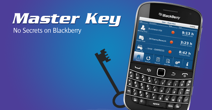 hacking-blackberry-encryption