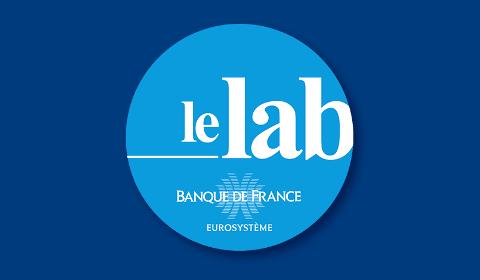 La Lab Banque de France