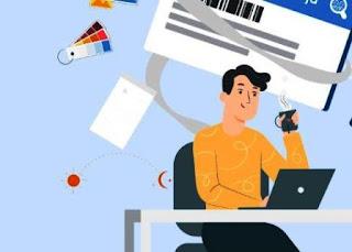 Syarat dan Cara Pendaftaran Kartu Prakerja Gelombang 10