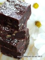 http://salzkorn.blogspot.fr/2012/09/fondant-au-chocolat-brownies-au.html