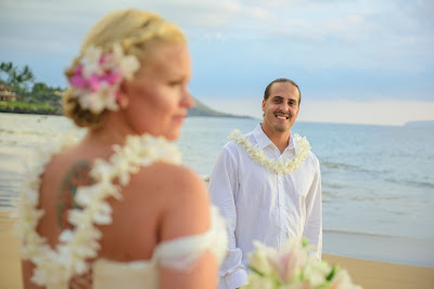 maui weddngs, south maui beach wedding ,ocations, maui wedding planners, maui wedding photographers