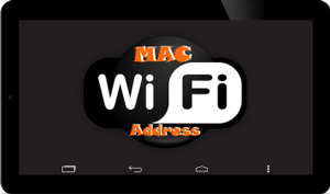 Cara Merubah MAC Address Wifi di Android