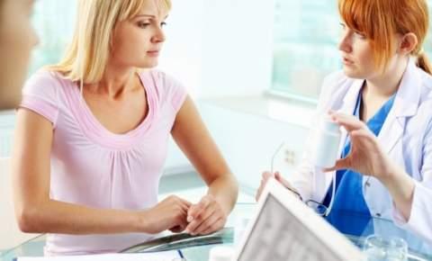 Những câu hỏi phụ khoa được phụ nữ quan tâm nhất - Ảnh 1
