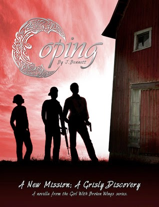 http://www.amazon.com/Coping-Girl-With-Broken-Wings/dp/0984004866/ref=pd_bxgy_b_img_y