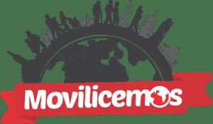 Movilicemos