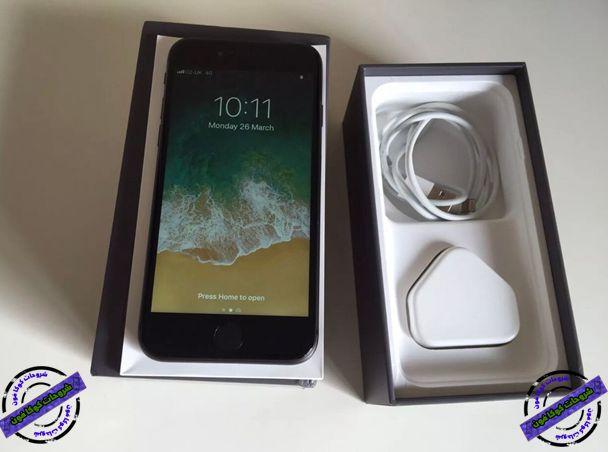 سعر ومواصفات أيفون 8 | iphone 8
