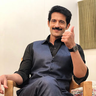 Hiten Tejwani Wiki Biography, Age, Height, Affairs, Serials, movies, music and More