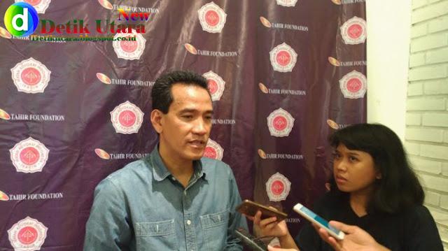 Pelaksana Tugas (Plt) Gubernur DKI Jakarta
