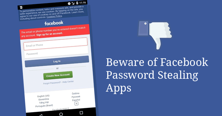 fb password hacker torrent download